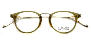 BJ CLASSIC / COM-510A LT / color* 119 - 1 / ¥32,000 + tax