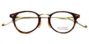 BJ CLASSIC / COM-510A LT / color* 2 - 6 / ¥32,000 + tax