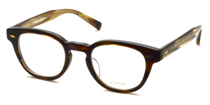 EYEVAN / WEBB / OLB / ¥27,000+tax