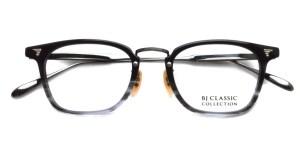 BJ CLASSIC / COM-554 GT / color* 110 - 15 / ¥32,000 + tax