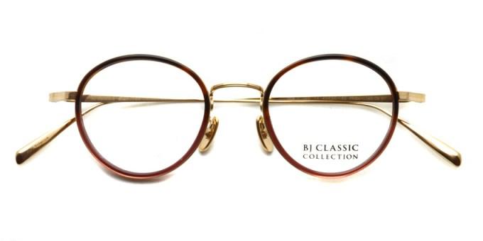 BJ CLASSIC / PREM-114N CW NT / color* 1 - 101 / ¥34,000 + tax