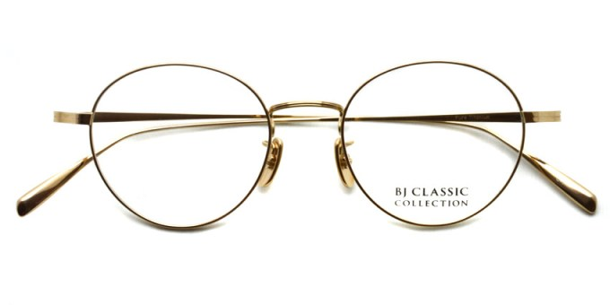BJ CLASSIC / PREM-114N NT / color* 1 / ¥32,000 + tax