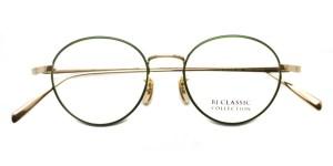 BJ CLASSIC / PREM-114N S NT / color* 1 - 7 / ¥34,000 + tax