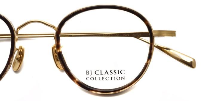 BJ CLASSIC / PREM-116CW NT - MP / C/ 6 - 30 / ¥34,000 +tax