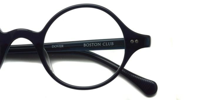 BOSTON CLUB / DOVER / C/06 / ¥21,000+ tax