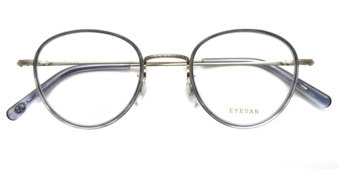 EYEVAN / FERREN / BC / ¥33,000 +tax
