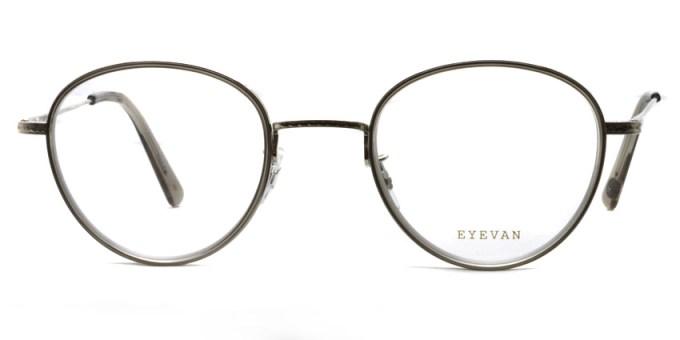 EYEVAN / FERREN / S / ¥33,000 +tax
