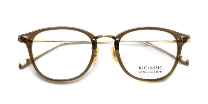 BJ CLASSIC / COM-548 NT / color* 135 - 6 / ¥32,000 + tax