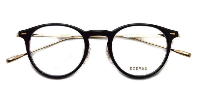 EYEVAN / COLON / PBK / ¥34,000+tax