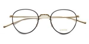 EYEVAN / JONATHAN / Gold-C2 / ¥34,000+tax