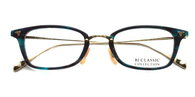BJ CLASSIC / COM-501N NT / color* 102 - 1 / ¥32,000 +tax