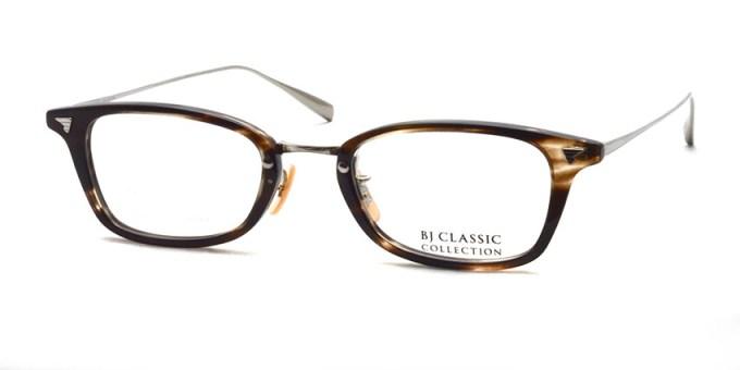 BJ CLASSIC / COM-501N NT / color* 2 - 30 / ¥32,000 +tax