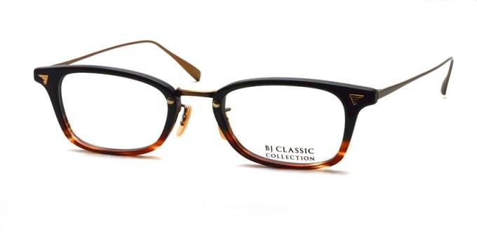 BJ CLASSIC / COM-501N NT / color* 85 - 3 / ¥32,000 +tax