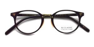 BJ CLASSIC / COM-510 / C-1-1 / ¥32,000+tax
