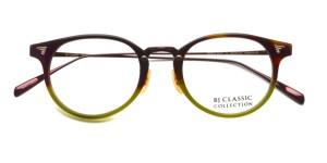 BJ CLASSIC / COM-510 NT / color* 100 - 17 / ¥32,000 + tax
