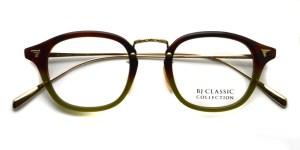 BJ CLASSIC / COM-551 NT / C-100-1 / ¥32,000+tax