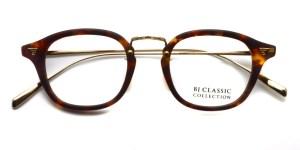 BJ CLASSIC / COM-551 NT / C-2-1M / ¥32,000+tax