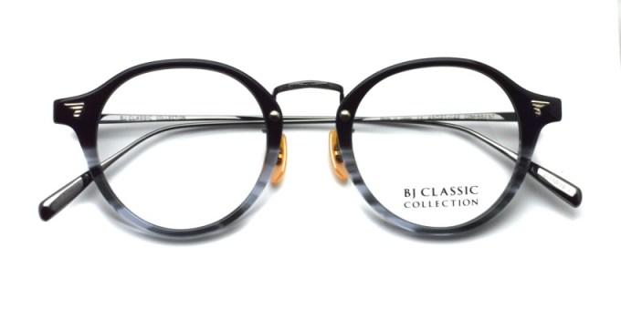 BJ CLASSIC / COM-552NT / color* 110-15 / ¥32,000 + tax