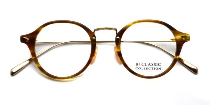 BJ CLASSIC / COM-552NT / color*16-1 / ¥32,000 + tax