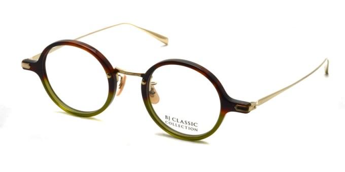 BJ CLASSIC / COM-553 NT / color* 100 - 1 / ¥36,000 + tax
