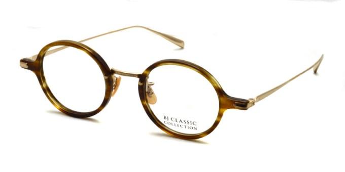 BJ CLASSIC / COM-553 NT / color* 16 - 1 / ¥36,000 + tax