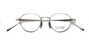 BJ CLASSIC / PREM-128 NT / c-2 / ¥32,000 + tax