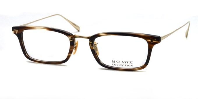 BJ CLASSIC / COM-546N NT / color* 30 - 1 / ¥32,000 +tax