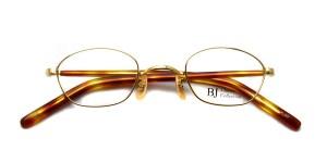 BJ CLASSIC / M-106PT / color* 11 / ¥22,000 + tax