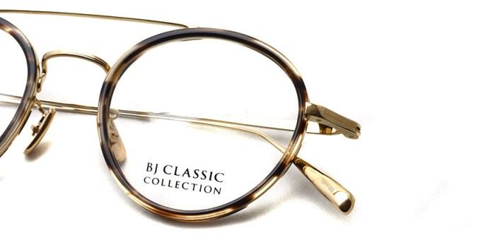 BJ CLASSIC / PREM-125CW NT / C-1-30 / ¥40,000+tax