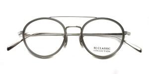 BJ CLASSIC / PREM-125CW NT / C-2-19 / ¥40,000+tax