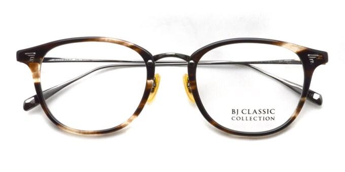 BJ CLASSIC / COM-548 NT / color* 30 - 15 / ¥32,000 + tax