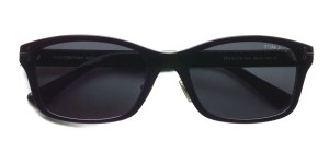 TOMFORD / TF875-D-N / 01A / ¥48,400 (include tax)