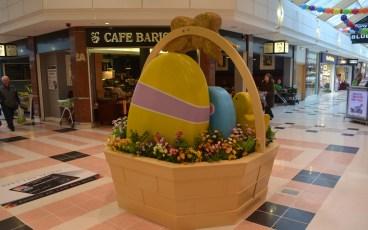 Easter-Prop-1