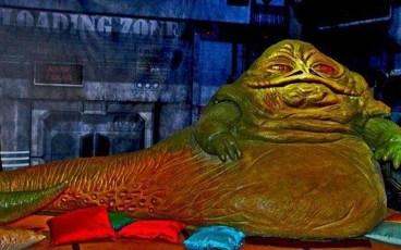 Jabba-the-Hut-Prop-1