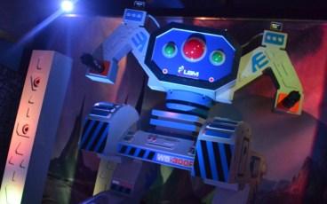 Robot-Props-2