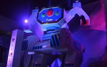Robot-Props-3
