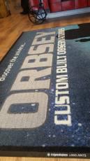 Orbsey logo mat 1