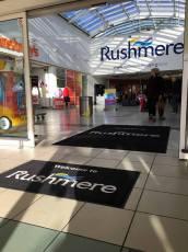 Rushmere logo mats 2