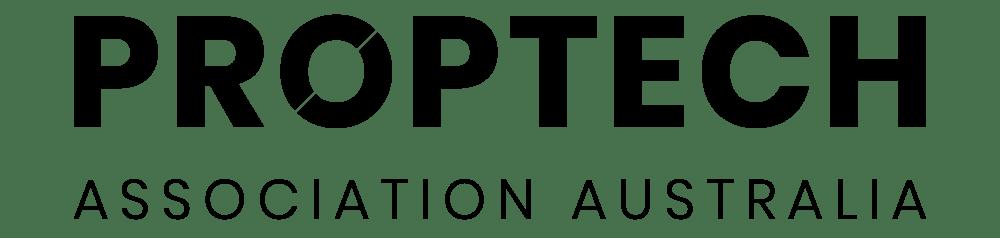 Proptech Association Australia