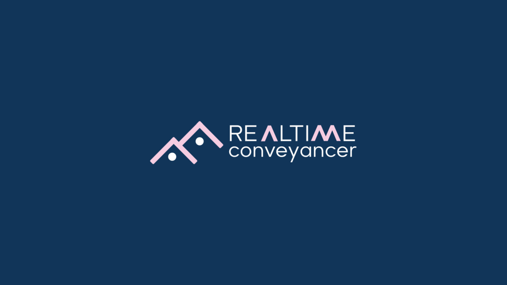 REIWA invests in Realtime Conveyancer
