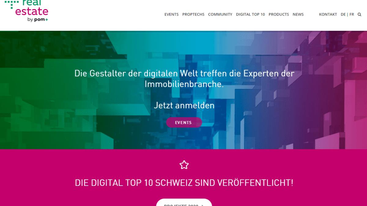 DRES 2020 in der Fachhochschule Nordwestschweiz