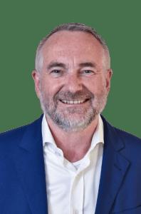 Heinz Schwyter - Autor PropTech News