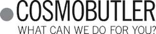 Logo Services 1