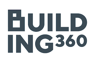 Logo Construction