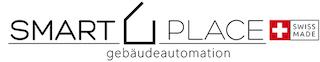 Logo Services 3