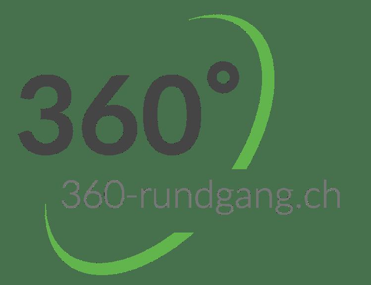 Logo Floorplan AR/VR 3D