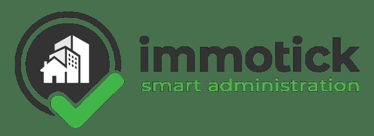 Logo Services 2
