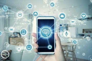 Digitales Ökosystem