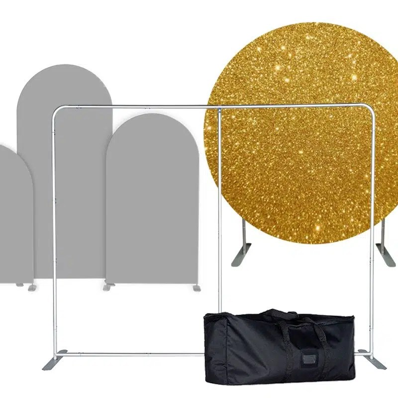 Link to PropTrunk.com Tension Fabric Backdrops