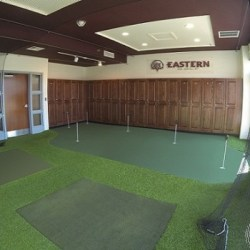 Eastern-University-Indoor-Golf-Facility-resized-image-560x350
